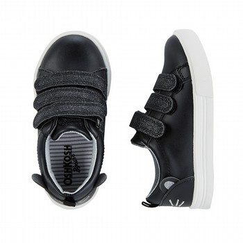 OshKosh Velcro Casual Sneakers