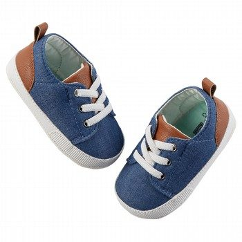 Carter's Casual Sneakers