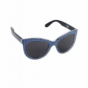 OshKosh Gingham Sunglasses