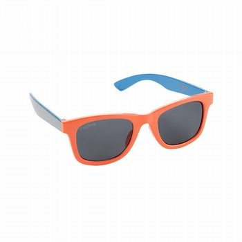 OshKosh Colorblock Sunglasses