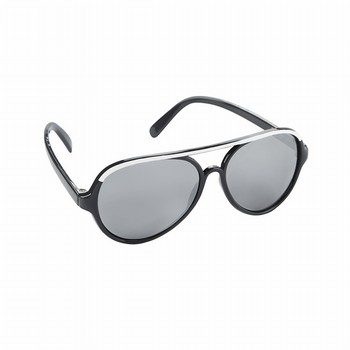 OshKosh Aviator Sunglasses