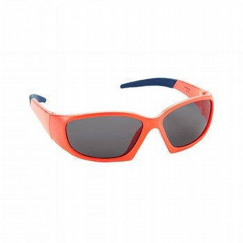 OshKosh Orange Sport Sunglasses