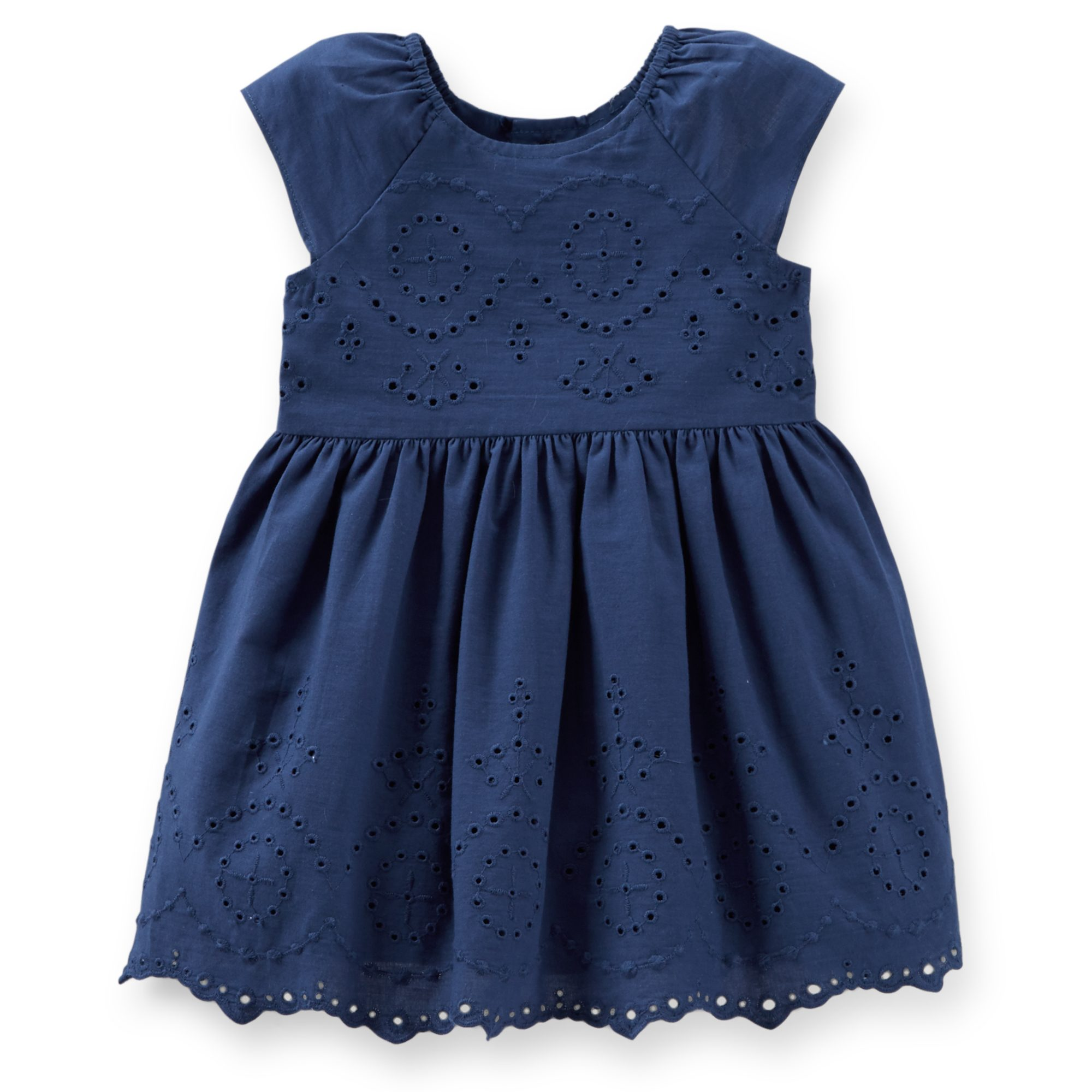 Free shipping and returns on Baby Girl Blue Clothing at techclux.gq