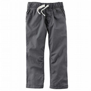 Carter's Pull-on Pant