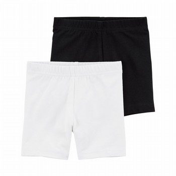 2-Pack Shorts