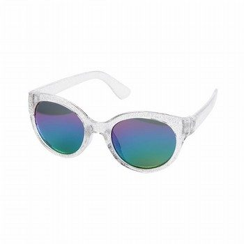Carter's Sunglasses