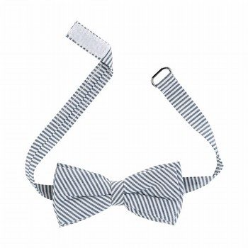 Carter's Bow Tie