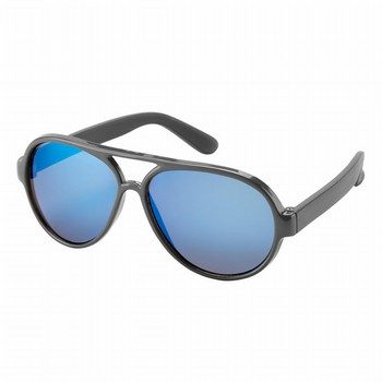 Carter's Aviator Sunglasses