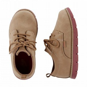 OshKosh B'gosh Dress Shoes