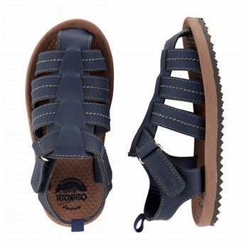 OshKosh B'gosh Fisherman Sandals